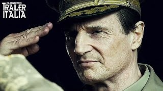 Nonton Operation Chromite   Trailer Italiano Del Film Con Liam Neeson Film Subtitle Indonesia Streaming Movie Download