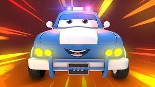 Video Nursery Rhymes & Songs | Car Cartoons Vehicles Videos for Kids MP3, 3GP, MP4, WEBM, AVI, FLV Juli 2019