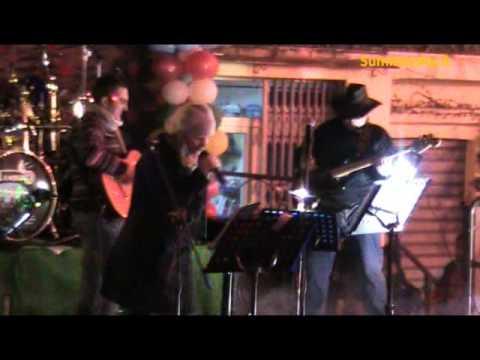 Il Carnevale di Monterone - Quarta Parte