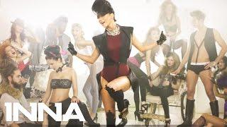 INNA - Put your hands up (RLS & 2 Frenchguys Radio Edit)