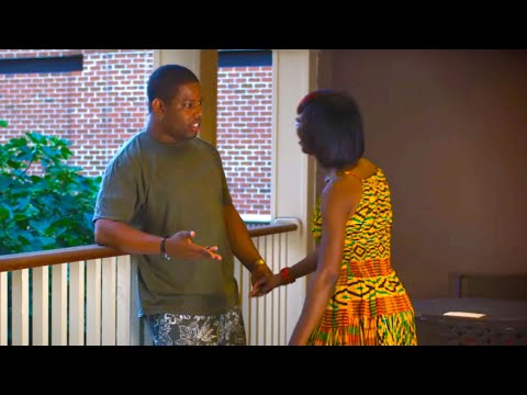 0 VIDEO: TolumiDE   More Than You'll Ever Know (Remix) ft. D BlackTolumiDE