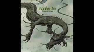 Nonton Weedeater   Jason The Dragon  2011   Full Album  Film Subtitle Indonesia Streaming Movie Download