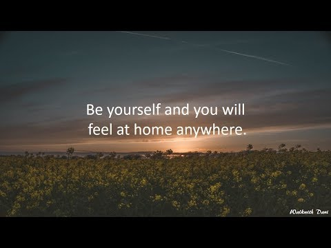 Happiness quotes - Beautiful Short Quotes