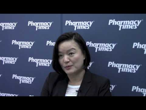 Challenges with Metrics for Health-System Pharmacy
