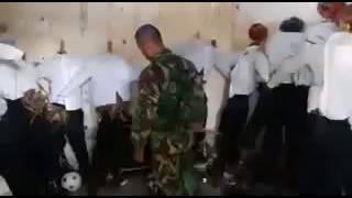 Video HEBOH VIDEO TNI GEBUKIN IWAN BOPENG SAMPE JELEK JADI BOPAK DEH MP3, 3GP, MP4, WEBM, AVI, FLV Agustus 2017