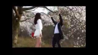 Nonton When A Man Falls In Love Trailer Film Subtitle Indonesia Streaming Movie Download