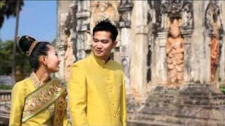 Nonton lao wedding by TG Film Subtitle Indonesia Streaming Movie Download