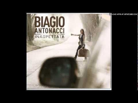 , title : 'Biagio Antonacci - Ragazza occhi cielo'