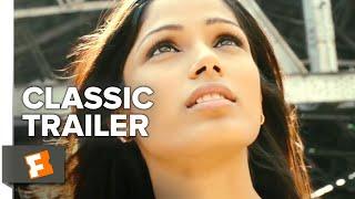 Nonton Slumdog Millionaire  2008  Trailer  1   Movieclips Classic Trailers Film Subtitle Indonesia Streaming Movie Download