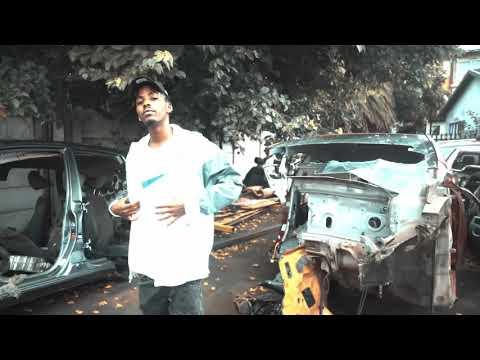 FLVME - Jus' A Lil Sumn (Official Music Video)