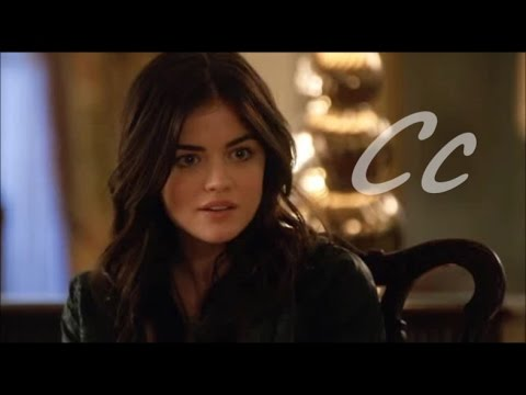 5 Minute Movies: Lucy Hale Is Cinderella