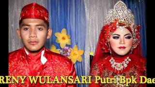 Video Vivie Kelana puja sera MP3, 3GP, MP4, WEBM, AVI, FLV Juli 2018