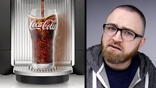 Video Make Coca-Cola At Home? MP3, 3GP, MP4, WEBM, AVI, FLV Februari 2019