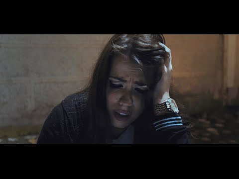 Šećer i so - IN VIVO - nova pesma, tekst pesme i tv spot