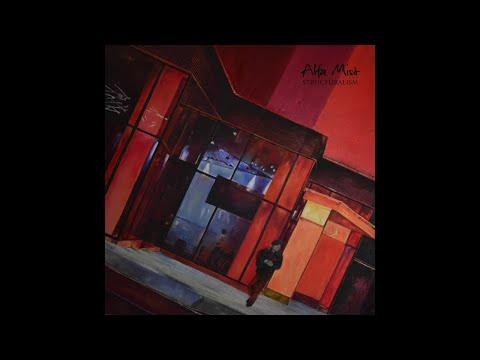 Alfa Mist - Glad I Lived online metal music video by ALFA MIST