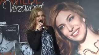 Laura Wilde - Im Zauber Der Nacht