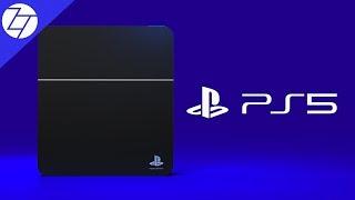 Video PS5 (2020) – FULL SPECS Revealed! MP3, 3GP, MP4, WEBM, AVI, FLV September 2019