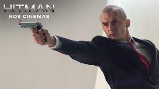 HITMAN | Clip