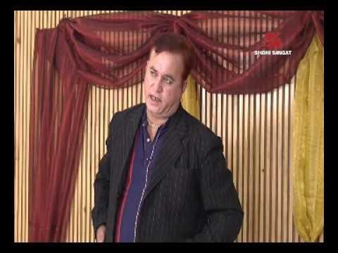Bhoori - Sindhi TeleFilm