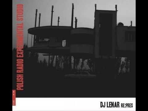 DJ Lenar - Second Three