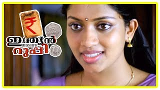 Video Indian Rupee Movie Scenes | Thilakan helps in fixing Mallika's marriage | Prithviraj MP3, 3GP, MP4, WEBM, AVI, FLV Mei 2018