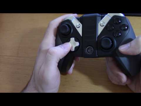 Controller Review: Gamesir G4S - One of the best controllers I have used (PC and Android)