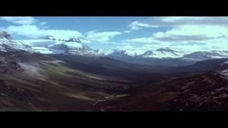 Video Blade Runner Beginning/Ending Comparison (1080p) MP3, 3GP, MP4, WEBM, AVI, FLV Oktober 2017