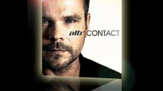 ATB music video Love The Silence (Contact Album)
