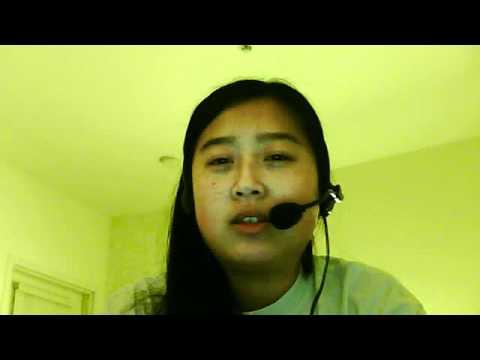 Teochew - Best Video movie show videos share platform