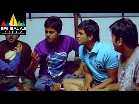 Keratam Telugu Full Movie || Part 5/12 || Rakul Preet Singh, Siddharth Raj Kumar