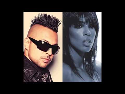 Sean Paul ft Kelly Rowland-How Deep Is Your Love(Dj ItchyFinga Remix)
