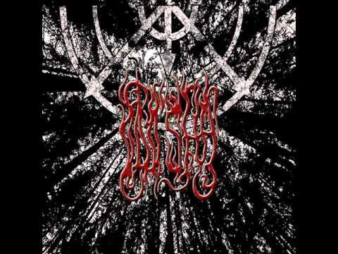 Odosha - Solsticio ritual
