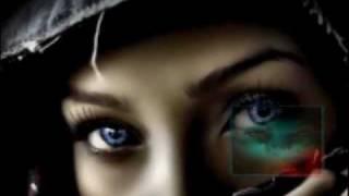 Жак Превер - Три Клечки Кибрит video