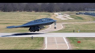 The B-2 bomber was so costly that Congress cut its initial 1987 purchase order from 132 to 21. (A 2008 crash leaves the current number at 20.) The B-2 is har...