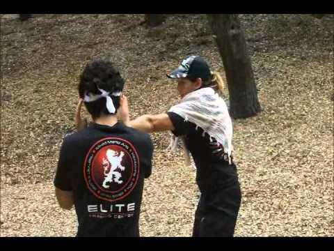 Elite Training Center- Redondo Beach – Survival Education Retreat Elite | Call Us (310) 543-1600
