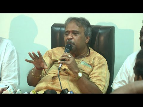 Producer Dhanu threatened Rajinikanth for Kabali movie   Distributor Paneerselvam | Lingaa Loss