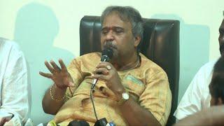 Producer Dhanu threatened Rajinikanth for Kabali Kollywood News 04/09/2015 Tamil Cinema Online