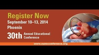 Anyone going to the NANN Conference in Phoenix?
