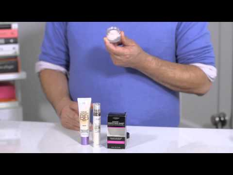 Do You Apply L'Oreal Perfecting Base Before a Tinted Primer? : Makeup Maven