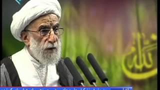 نگرانی احمد جنتی از ورود منتقدان به مجلس خبرگان، یکسال پیش از انتخابات