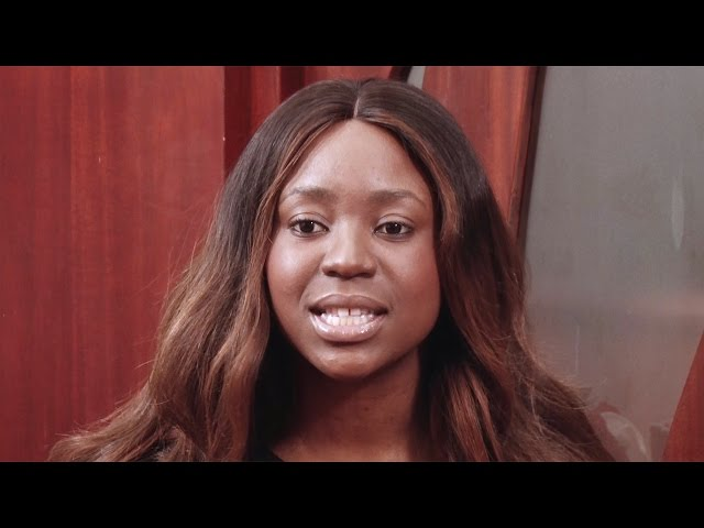 Why Give: Elizabeth Tanya Masiyiwa, Advisor, Higherlife Foundation