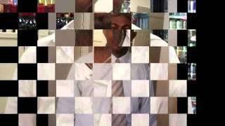 Ethiopian Music Efrem Tamuru