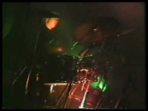 Enid - Raindown - (Live at Claret Hall Farm, UK, 1984)