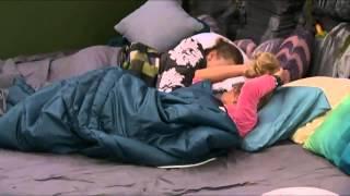 Hayden&Nicole | 7/18 #7