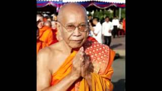 Khmer Others - khmer news