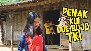 Video Penak Kui Due Bojo TKI - Film Komedi Cah Pati MP3, 3GP, MP4, WEBM, AVI, FLV Oktober 2018