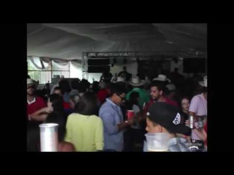 Vídeo do Terceiro Francisco Fest com Félix é PC