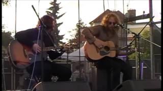 Video VLÁKNA United Islands ( píseň NĚMÁ DUŠE )