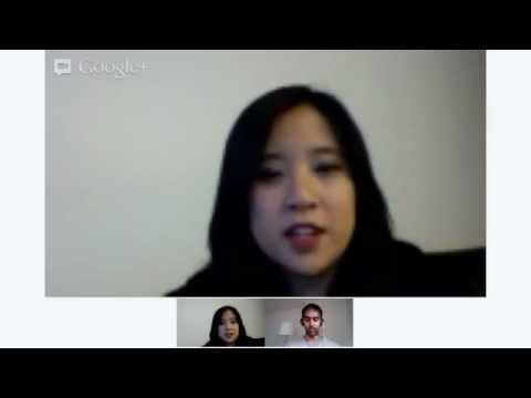 Kathy Lien on Her Approach to Forex Trading
