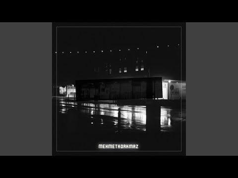 Bozuldu Gönlümün Bağları (Remix)